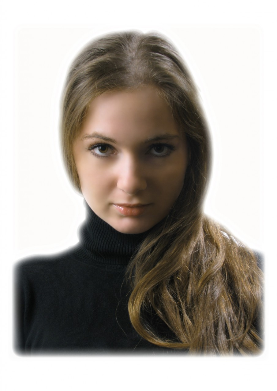 Фото красивых девушек из архангельска