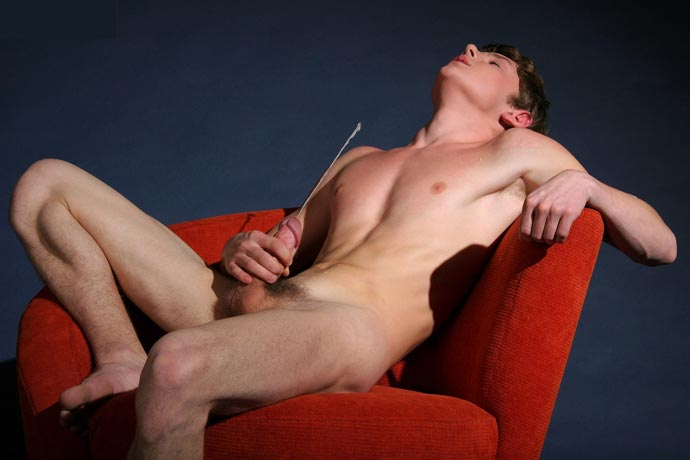 Фото мужчины мастурбация