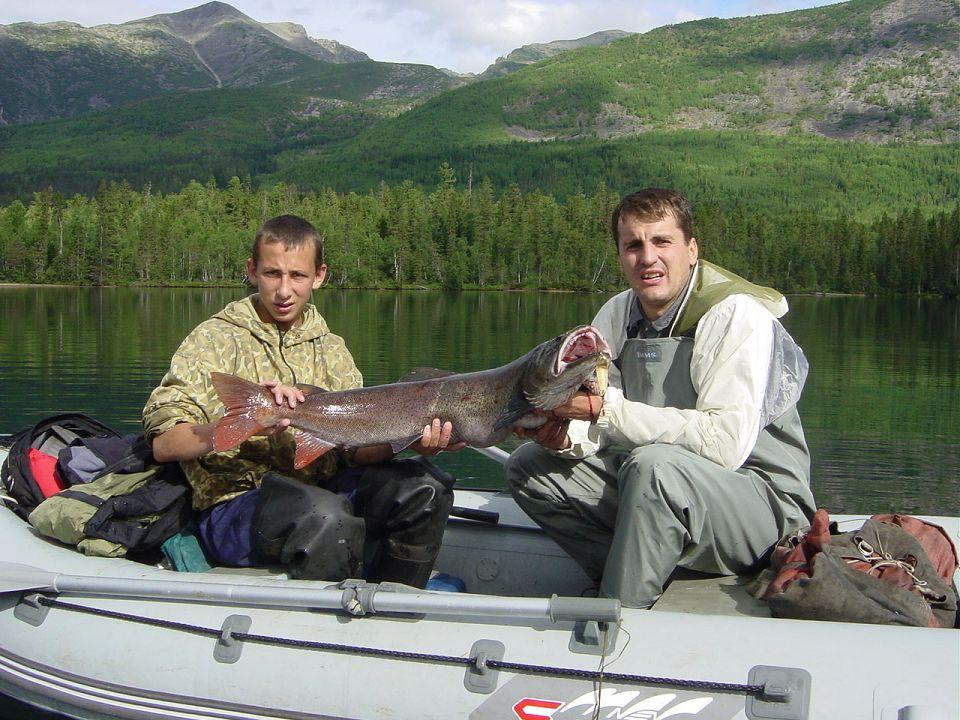 найти фильм про рыбака