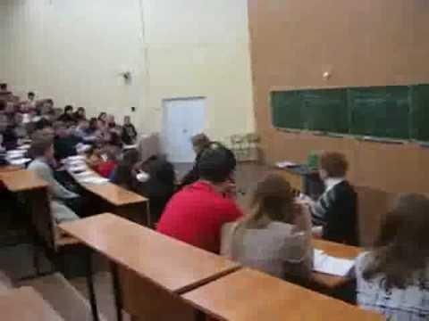 studenti-v-otzhige