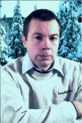 Владимир Гречкин