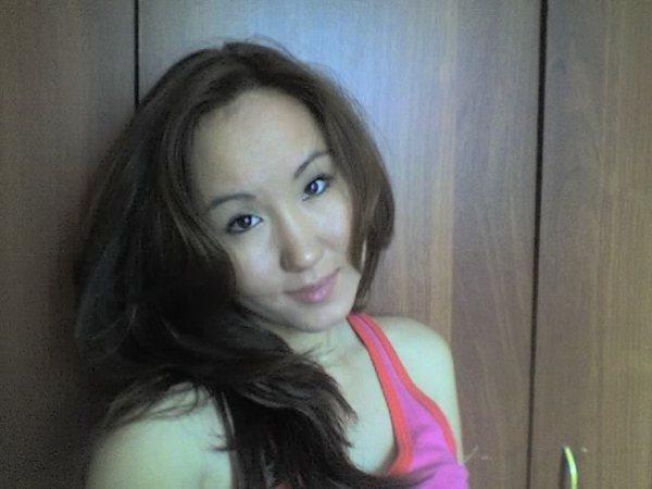 zhanna-satibaldieva-iz-ermentau-porno
