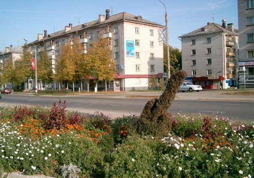 Димитровград - группа для тех, кто родился в этом чудесном городке, для тех, кто там живет или жил, и для всех тех
