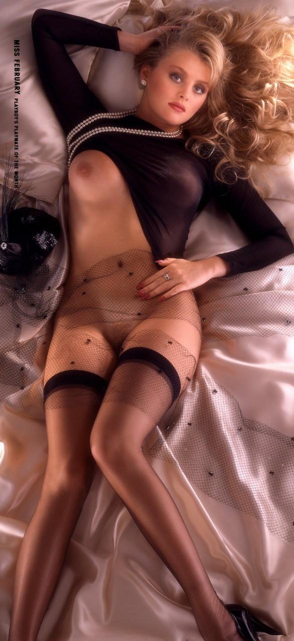 фото девушекгламур и эротика вместе с мадонной