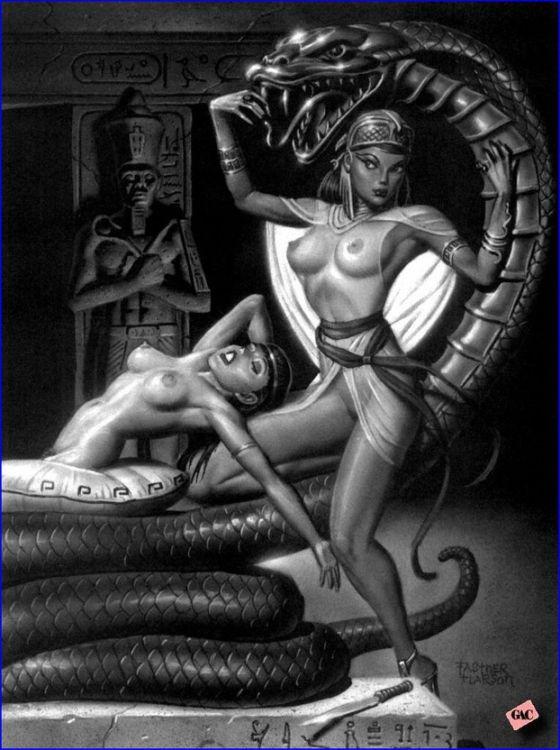 eroticheskie-mesta-egipta