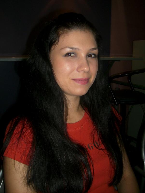 Блог пользователя (Юлия Шуклина) - МирТесен