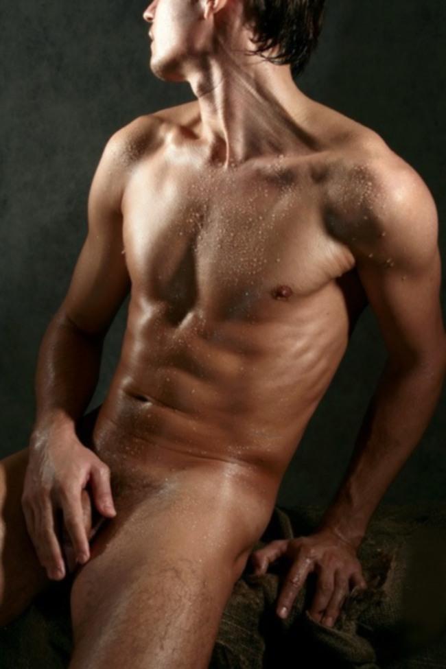 Эротика самые сексуальные мужчины