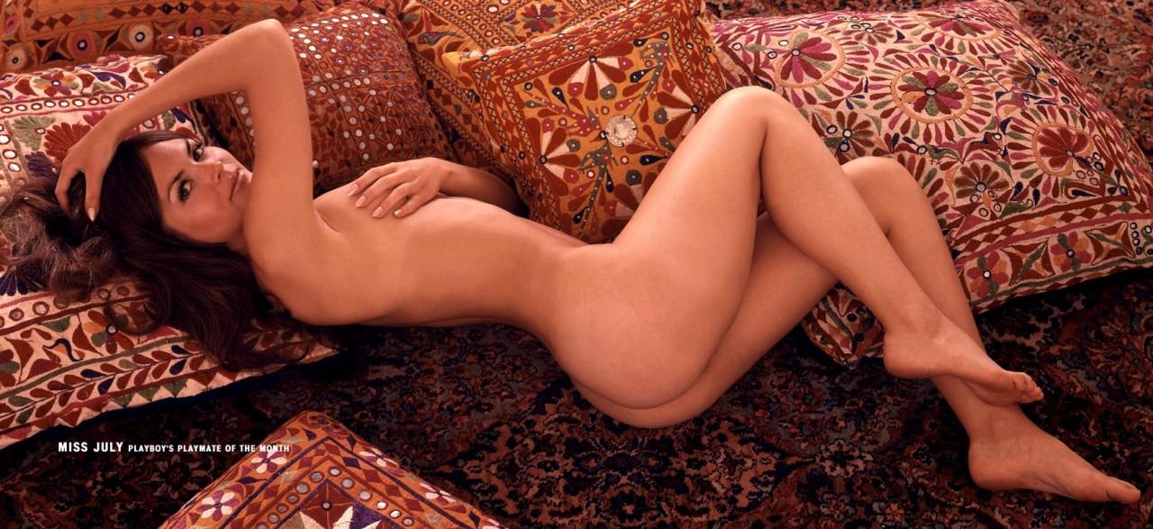 красивая эротика фото бесплатно