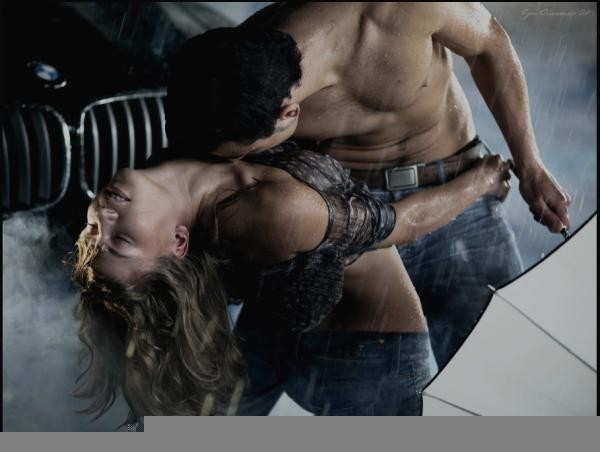 smotret-seksualni-klip