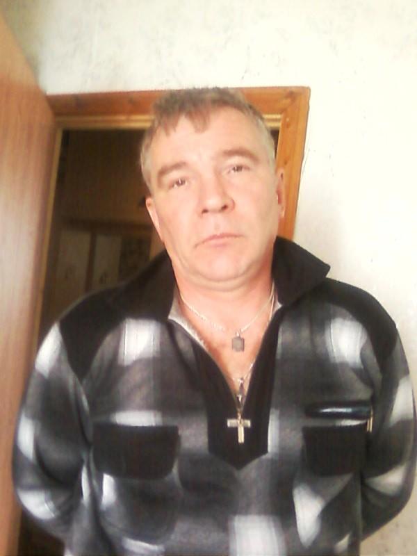 Мужчина 50 55 Лет Знакомства Татарин