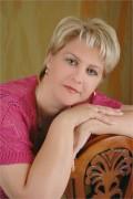 Наталья Бондарь
