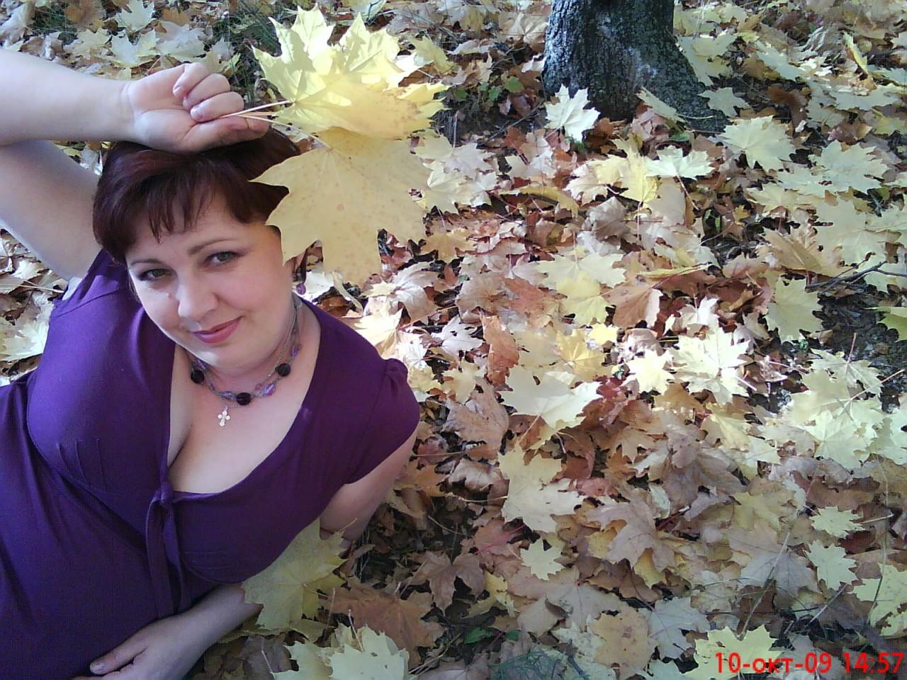 секс знакомства таджикистан душанбе