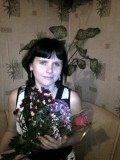 Людмила Храмушина