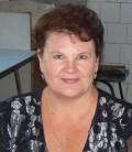 Татьяна Лидиманова