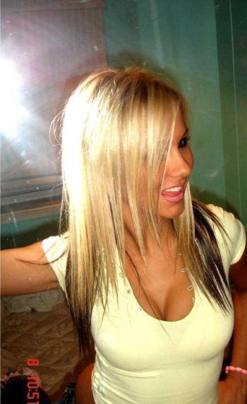 blondinki-lyubitelskoe-video