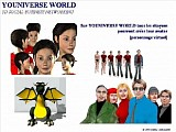 Youniverse World