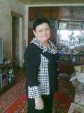 Елена Сигаева (Власенкова)