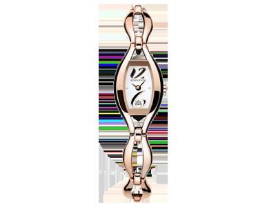 Женские часы Romanson RM5155L-RG