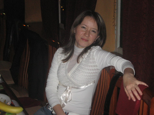 Ищанова гульайм гумаровна новороссийск отзывы