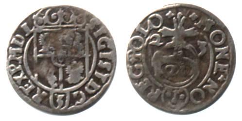 Буратинки монеты юбилейные два рубля