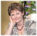 Ирина Непогодова (Пузырева)