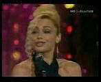 Ирина Понаровская- Ты мой бог
