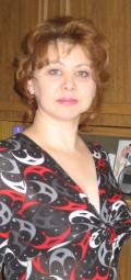 МАРИНА ПЕТРИК