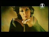 Enya - Only Time (Remix)