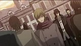 Рыцарь вампир: Виновный Vampire Knight Guilty (сезон 2) 12 из 13