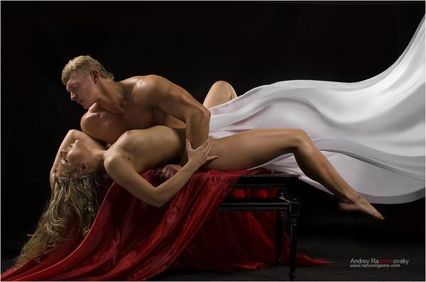 strast-eroticheskaya-otkritki