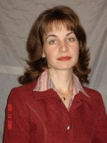 Эля Бурцева
