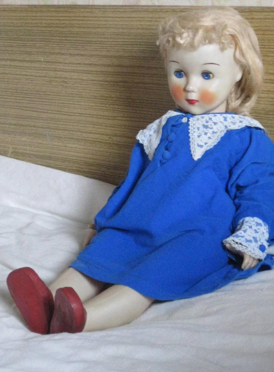 Фото какие бывают резиновые куклы 15 фотография