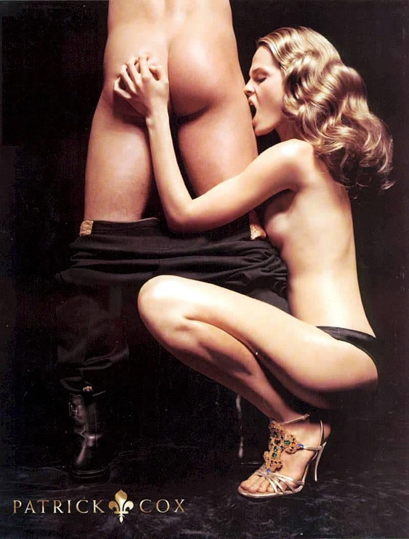 Эротический диалог между девушкой и парнем 17 фотография