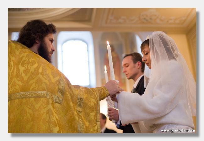 pravoslavniy-brak-i-intimnaya-zhizn