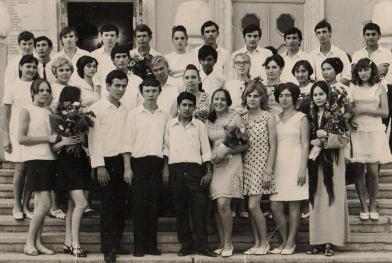 поиск одноклассников в городе баку мутона меховой полуфабрикат
