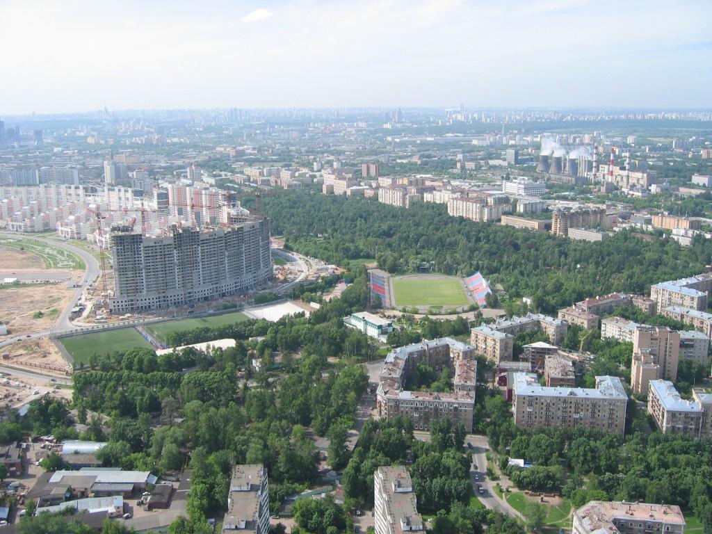 http://mtdata.ru/u32/photoBABA/20619839001-0/huge.jpeg