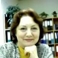 Лидия Нефедова