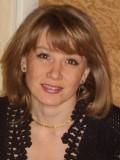 Алина Серегина