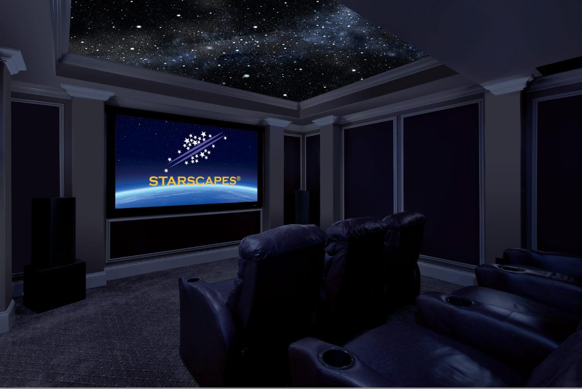 есть такое отделка квартир звезное небо бесплатно презентацию тему