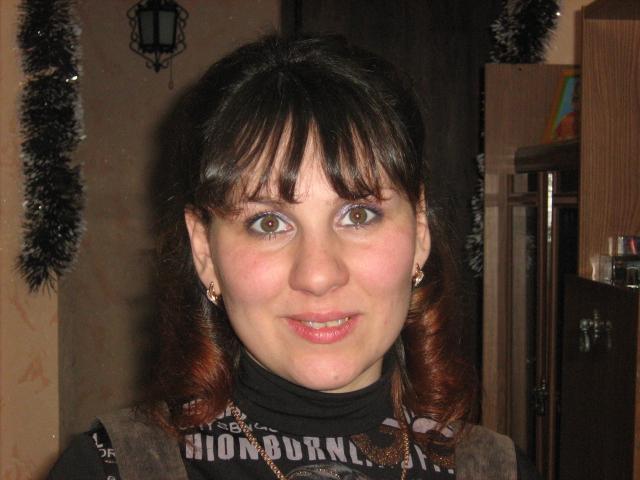Знакомств сайт фроловская марина