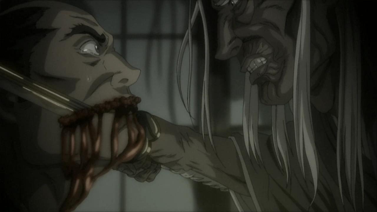 Пытка девушки аниме картинки 2 фотография