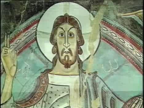 Как завоеватели стали Богами