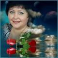 Карпова Марина Джорджевна
