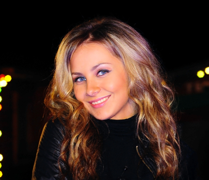 Russian dating scams ekaterina