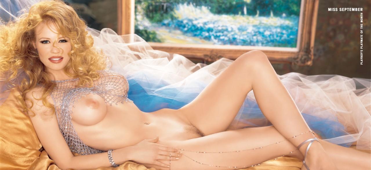 фото плейбой девушек голых