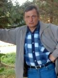 Анатолий Соловьёв