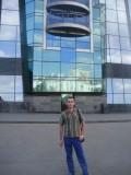 Игорь Султанов