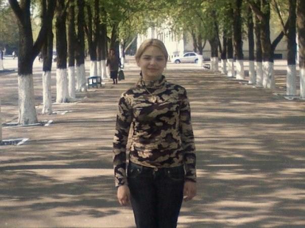 alina-dobronovskaya-xxx