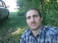 Усман Селимханов