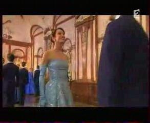 Strauss - Blue danube waltz